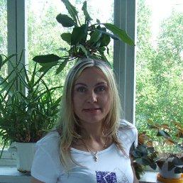 Светлана, 44 года, Тында