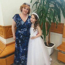 Nadiya, 44 года, Тернополь