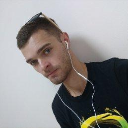 Алексей, 29 лет, Анадырь