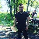 Фото Murat, Великий Новгород, 26 лет - добавлено 31 июля 2017