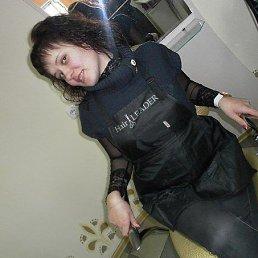 Юлия, 26 лет, Конотоп