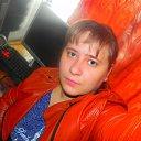 Фото Юля, Смоленская, 24 года - добавлено 22 сентября 2017
