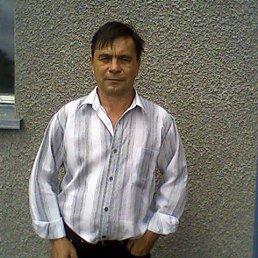 Василий, 61 год, Котовск