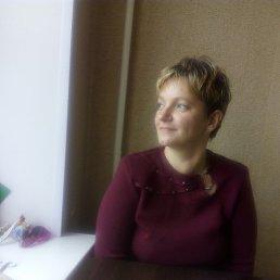 Елена, Сосновый Бор, 45 лет