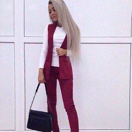 Людмила, 30 лет, Елец