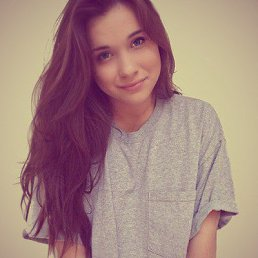 Кристина, 18 лет, Астрахань