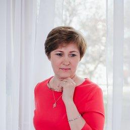 Лариса, 54 года, Южноукраинск