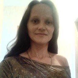 Людмила, 34 года, Щучье