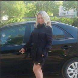 Cветлана, 44 года, Тула - фото 4
