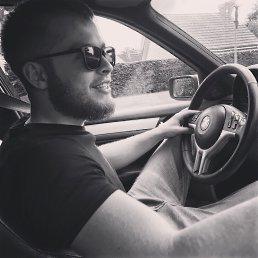 Андрій, 22 года, Мостиска