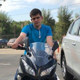Алексей, 29 лет, Электроугли