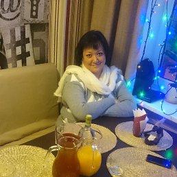 Инна Юн, 50 лет, Отрадное