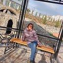 Фото Оксана, Одесса, 43 года - добавлено 2 ноября 2017