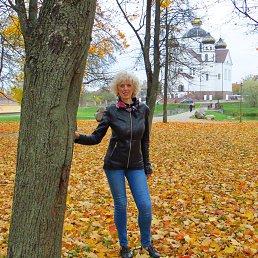 Фото Елена, Сморгонь, 57 лет - добавлено 19 октября 2017