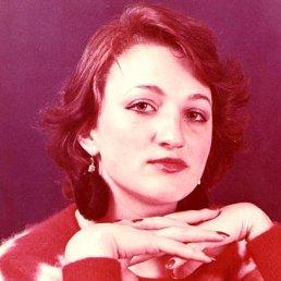 Вероника, 44 года, Истра
