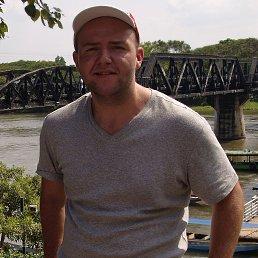 Ди-ман, 28 лет, Щелково