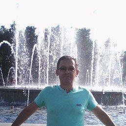Александр, 45 лет, Снежное