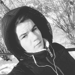 Владимир, 22 года, Абрау-Дюрсо