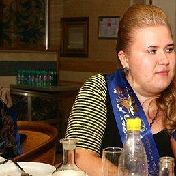 Мария, 30 лет, Елец