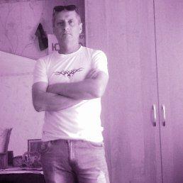 Яша, Лебедин, 50 лет