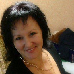 Любовь, 56 лет, Кировоград