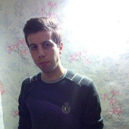 Віктор, 28 лет, Немиров