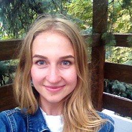 Марія, Яремче, 27 лет