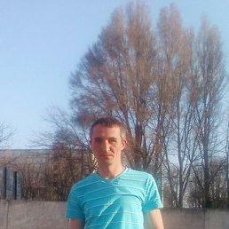Игорь, 29 лет, Волочиск