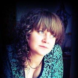Оксана, 28 лет, Новый Уоян