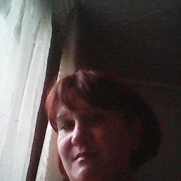 Татьяна, 48 лет, Чесма