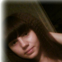 Наталья, 25 лет, Оренбург