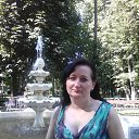 Фото ***Эльвира***, Краснодар, 40 лет - добавлено 2 августа 2017