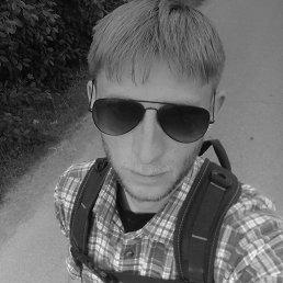 Dimon, 30 лет, Тростянец