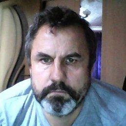 Игорь Бабешков, 50 лет, Усть-Кокса