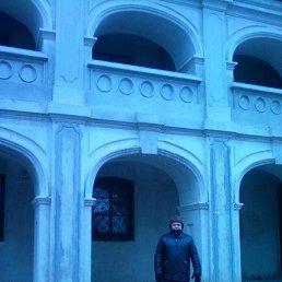 Сергей, 52 года, Бердичев