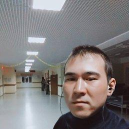 Ильдус, 25 лет, Ялуторовск