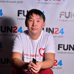 Расул, 41 год, Онгудай