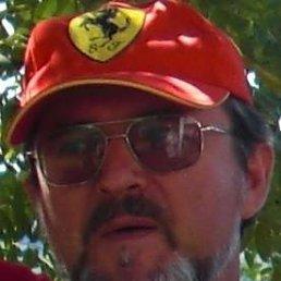 Сергій, Киев, 63 года