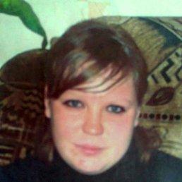 Таня Сандалова, Камбарка, 32 года