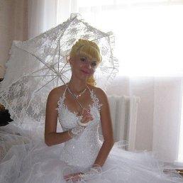 Виктория, 33 года, Тольятти