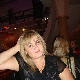 Ната, 39 лет, Донецк