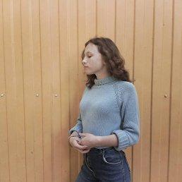 Анастасия, , Энергодар