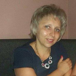 Ирина, 45 лет, Рени