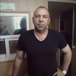 Андрей, 52 года, Сахалин