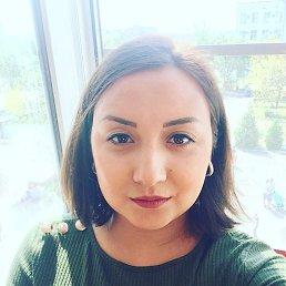 Евгения, 30 лет, Элиста