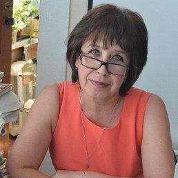 Илера Рифовна, 60 лет, Нефтегорск