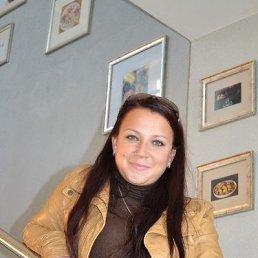 Валентина, 32 года, Мысовое