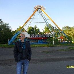 Aleksandr, 36 лет, Белая Холуница