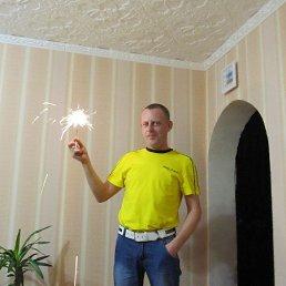 Андрей, 47 лет, Починок
