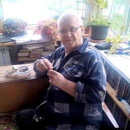 вениамин, 56 лет, Всеволожск